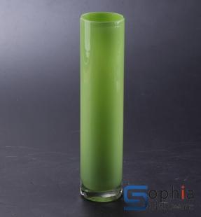 Color vase SC004